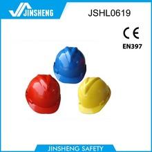 minion plastic yellow helmet medieval steel helmet predator helmets