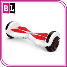 Two Wheel with Bluetooth and Audio ,Remote Control , LG Battery Electrical Scooter