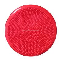 Air Stability Exercise Disc / Balance Cushion
