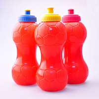 EEC SGS Approved Energy Drink Bottle ,Custom Sports Bottle