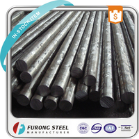 cold work AISI D2 tool steel plate factory
