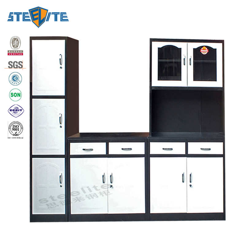 Kitchen cabinet simple designs kitchen cabinet for Cabinet manufacturers