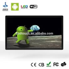 32 inch advertising player advertising multimedia display