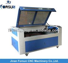 BEST PRICE!!! FSL1280 mini laser engraving machine for pen