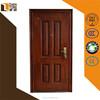 Steel sill rockwool perlite fireproof board filled fire rated door,fire proof steel door