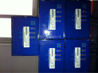 2015 FASHION Rat phosphorylation AKT(p-AKT)ELISA Kit