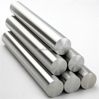 2205 duplex stainless steel round bar custom size & length