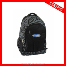 all colors fashion school backpack bag