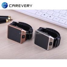 New model watch mobile phone, best watch mobile phone, wrist watch bracelet wholesale