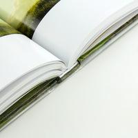 High Quality Book printing