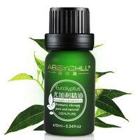 Best price for private label Essential eucalyptus oil