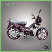 Hot sale Chinese motorcycle cheap Super cub motorcycle 110cc