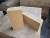 Refractory clay brick,clay refractory brick,refractory fireclay brick