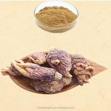 Traditional Herba Medicine 10%~100% Organic Maca Powder Good Supplier