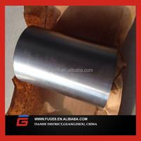 fit for isuzu engine 4HG1 cylinder liner 8-97351-558-0
