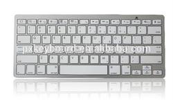 Brand New Original Wireless bluetooth Keyboards For Apple MacBook Ipad Iphone