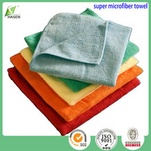 Premium quality high cleaning wipes
