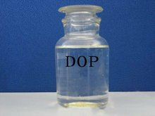 Dioctyl phthalate/DOP plastic auxiliary agent