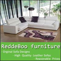 popular dubai sofa furniture, modern hotel sofa set made in china