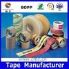 Best Price Good Quality Custom Printed Sellotape