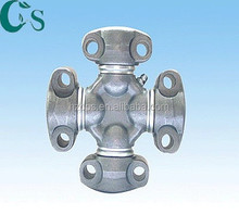 universal joint/Truck U-Joint supplier/Cardan joint u-joints for car