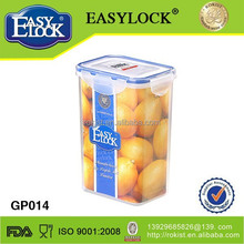 2014 food container factory gift items for sale