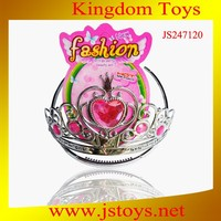 kids princess tiara on sale,Cheap plastic tiara crown wholesale