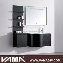 VAMA Wooden Whole Sale Cabinet Hardware