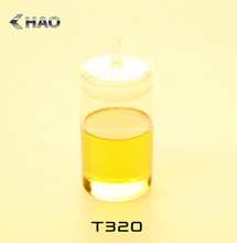 T320 Petroleum Lubricant oil Additive Package For Gear Oil