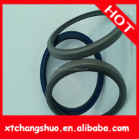 Chinese Supplier Customized Auto Parts nqk oil seal nok with High Quality high quality