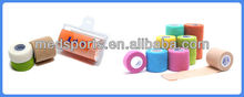 High Quality Ace Bandage Wrap for Protector Made in C