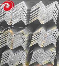 China supplier Angle/ Angle Bar / Angle Iron with competitive price