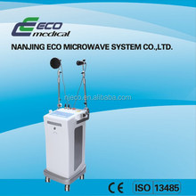 Semi-conductor Laser Therapy Equipment