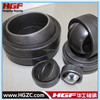 Best quality spherical plain bearing SA50ET-2RS with stock