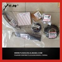 Camshaft Idler Gear Assy For Mitsubishi Pajero Montero Shogun V26 V36 V46 4M40 1990-2004 ME200429 ME202657