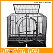 Wholesale in China Factory Price Big Dog Trap Cage