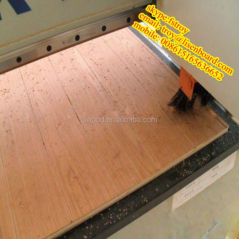 grooved plywood  (10).jpg