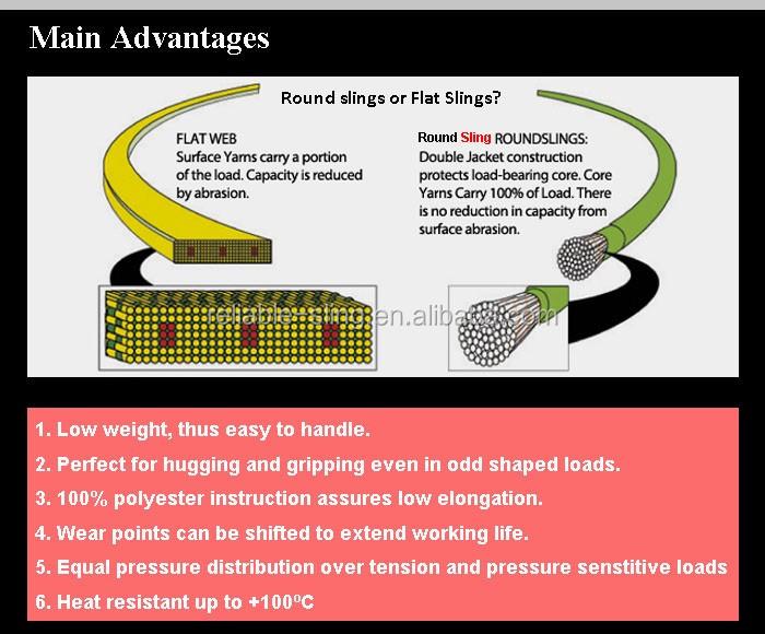 3 advantage-2.jpg