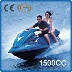 Innovative technology Wholesale powerful water motorcycle