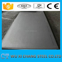 Cold Rolled & Hot Rolled ASTM Stainless Steel Sheet 304
