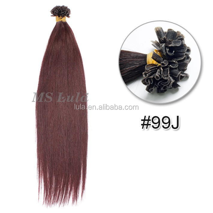 Human Hair Wholesale Price 109