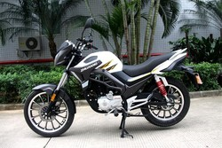 China motorcycle wholesale 200cc street motorcycle for sale cheap