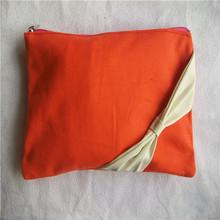 jute sacks,rice packing bag,importer of jute bag