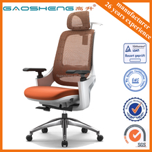 Luxury Mesh Office Chair/Ergonomic Chair