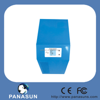 7000VA/5000W Have UPS function Voltage Single Phase Frequency Inverter
