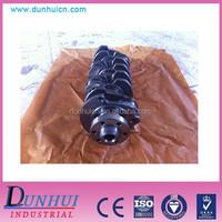 Diesel Engine Crankshaft For crankshaft grinding machine