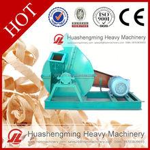 HSM Lifetime Warranty Best Price tractor base wood crusher