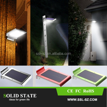 solar smart light with 46led home smart lighting solar home lights