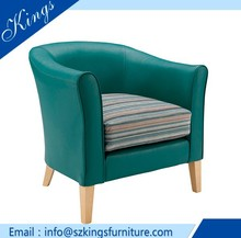 Luxury Modern Home Use Hotel Lounge Chair