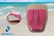 Good Choice China Supplier Sup Traction Pad For Surfboard
